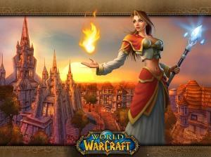 world_of_warcraft_2004