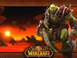 world_of_warcraft_wow_mmorpg_orc